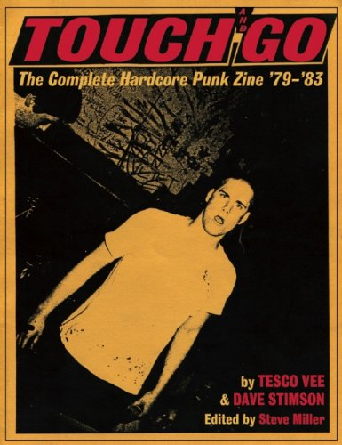 touch-and-go-the-complete-hardcore-punk-zine-79-83
