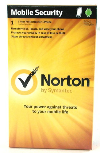 norton-mobile-security-20-android-1-user-1-year