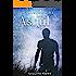 Finleys Reise ins Ashul (Finley Freytag 2)
