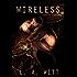 Wireless: Edizione italiana
