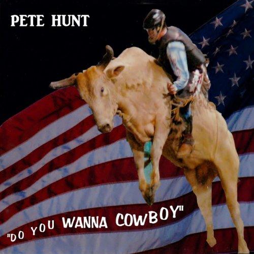 Do You Wanna Cowboy
