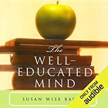 The Well Educated Mind
