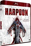 HARPOON [Blu-ray]