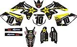 store-online-accesorios-para-moto-los-mejores-precios-suzuki-rmz--250--07--08-2-motox-mx-adhesivo-kit-non-oem