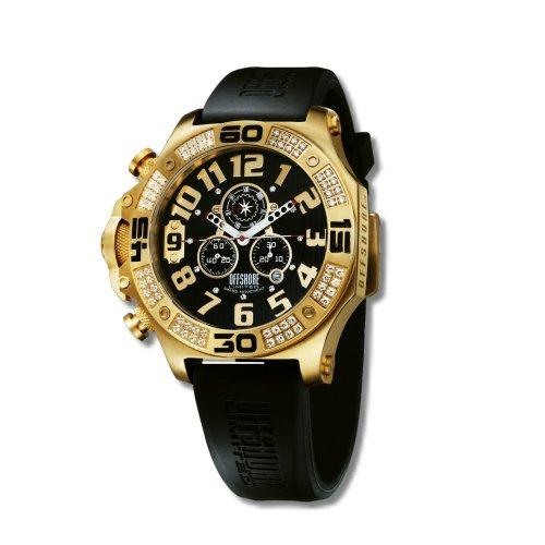offshore-limited-009-pr-i-reloj-cronografo-de-cuarzo-para-hombre-con-correa-de-silicona-color-negro