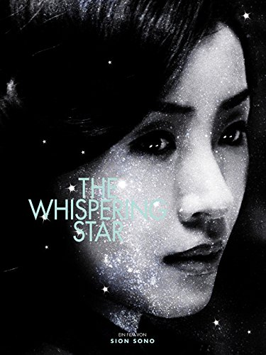the-whispering-star