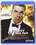 Johnny English, le retour [Blu-ray]