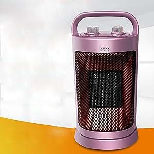 chauffage conomiseur d 39 nergie chauffe maison chauffage chauffe eau salle de bains radiateur. Black Bedroom Furniture Sets. Home Design Ideas