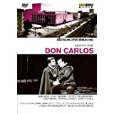 Don Carlos by James King
