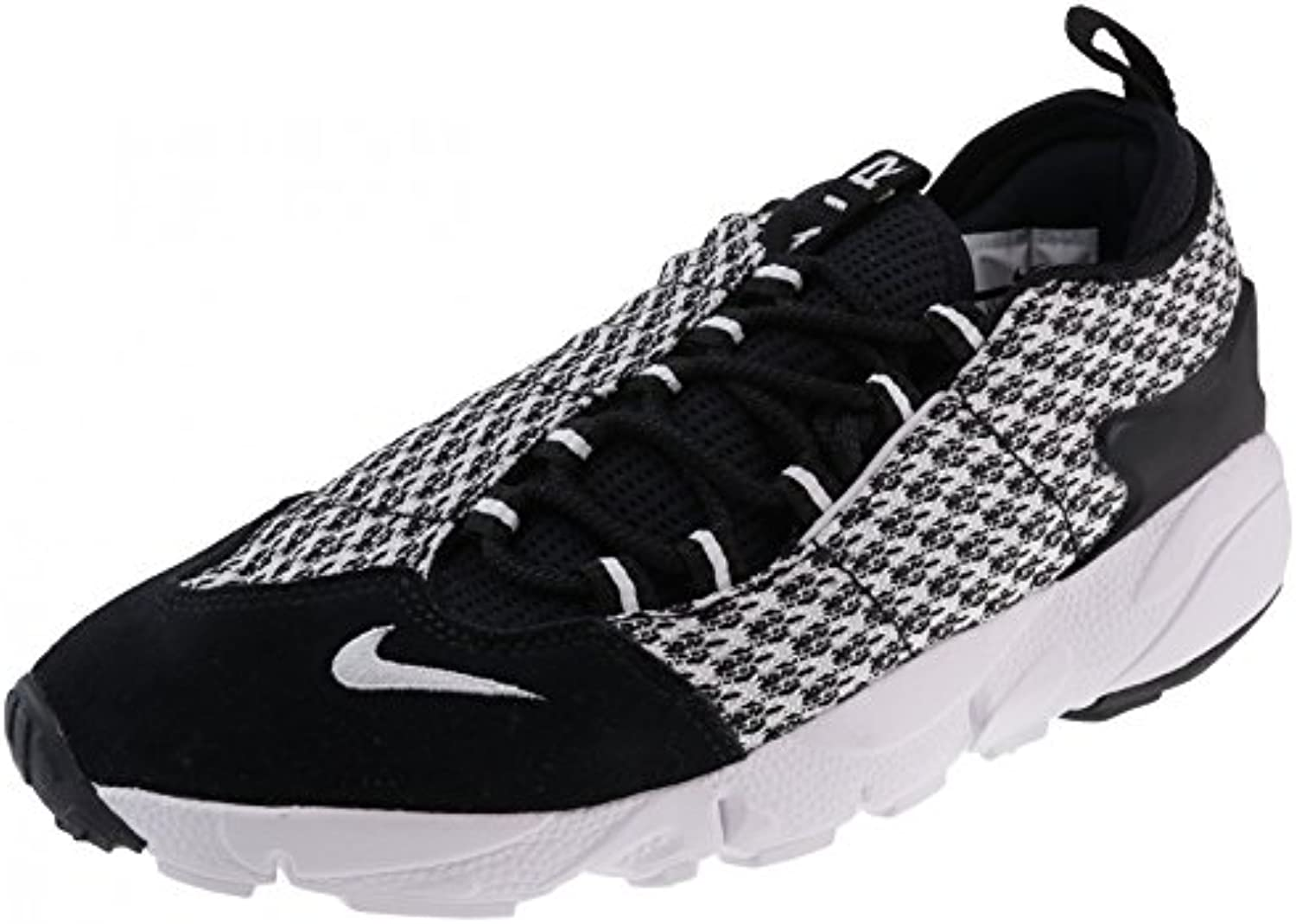 NIKE AIR FORCE FOOTSCAPE NM JCRD 898007 001