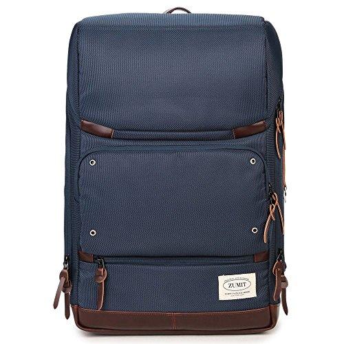 zumit-laptop-rucksack-14-inch-herren-business-notebook-rucksacke-wasserdicht-multifunktionen-backpac