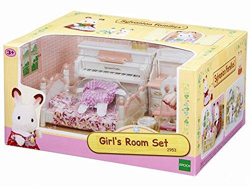 sylvanian-families-2953-set-chambre-fillette-poupees-et-accessoires-sylvanian