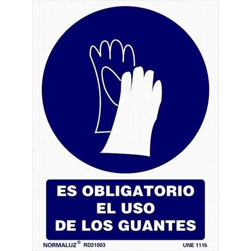forever-print-cartelli-pvc-40-x-30-uso-obligatorio-guanti