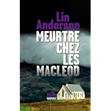 Meurtre chez les MacLeod