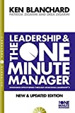 Leadership and the One Minute Manager (The One Minute Manager) by Kenneth Blanchard (2000-03-01)