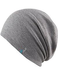 Chillouts Mütze Aspen