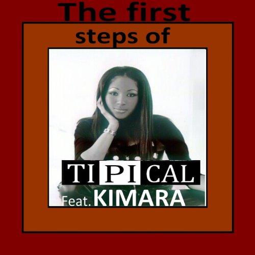 Stand Up (feat. Kimara) [Kamasutra Club Mix]