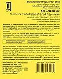 ISBN 3864531934