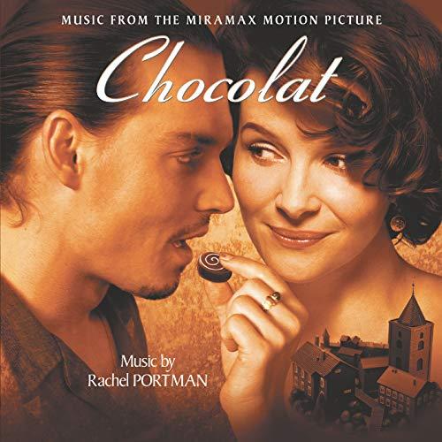 Chocolat (Original Motion Pict...