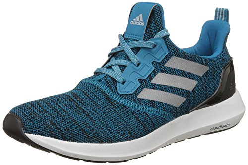 Adidas Men's Zeta 1.0 M  Running Shoes