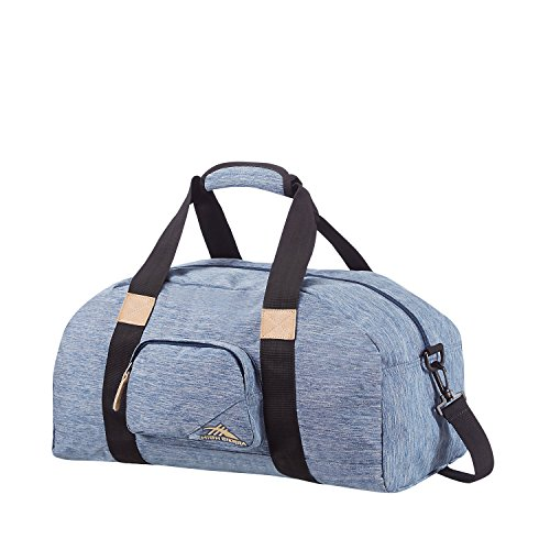 high-sierra-bolso-weekend-azul-oscuro-azul-67070-1528