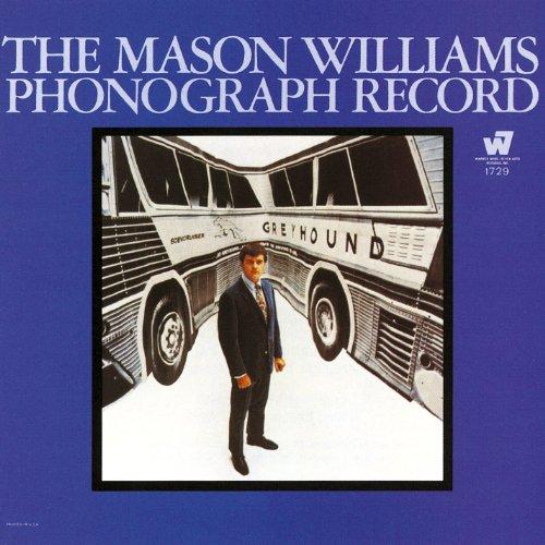 The Mason Williams Phonographi...