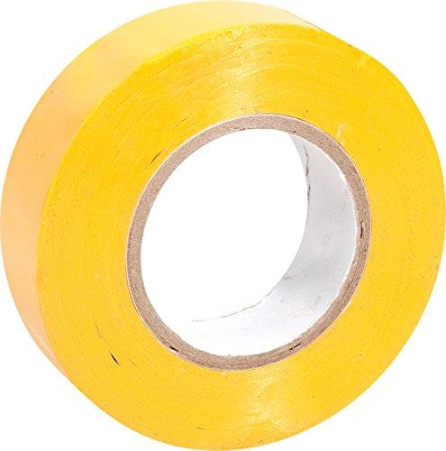 Derby Star stutzen Tape
