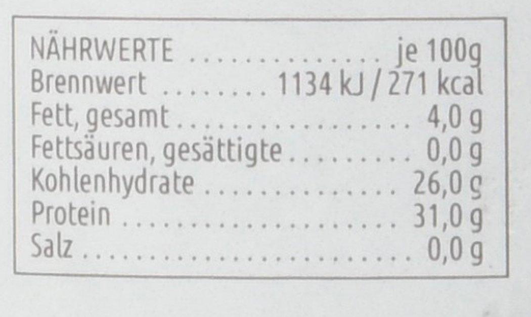 Vita-Natura-Brennnesselsamen-Premium-Qualitt-Bio-1er-Pack-1-x-250-g