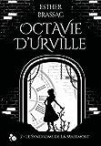 "Afficher ""Octavie d'Urville n° 2<br /> Le syndrome de la Malemort"""