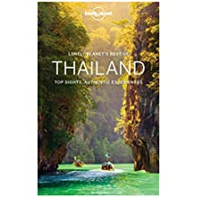 Lonely Planet Best of Thailand (Travel Guide)