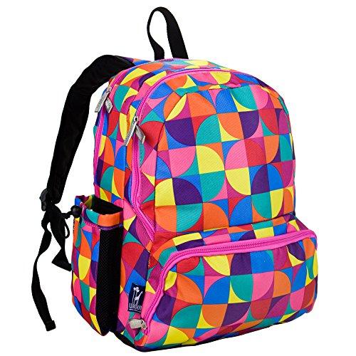 wildkin-pinwheel-megapak-backpack-by-wildkin
