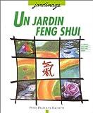 Un Jardin Feng shui...