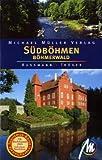 Südböhmen: Reisehandbuch mit vielen praktischen Tipps
