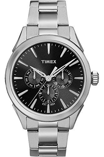 timex-men-de-watch-tw2p97000