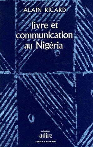 livre-et-communication-au-nigeria