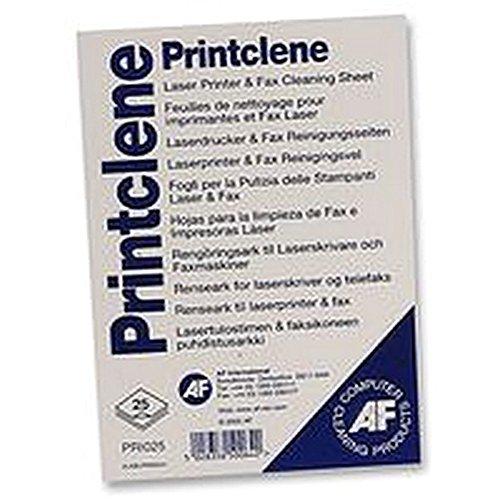 laser-papier-fax-chemische-reinigung-25-blatt-zubehar-papier-laser-fax-reinigung-25-blatt-svhc-svhc-