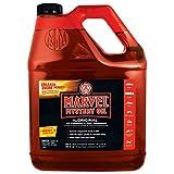 #7: Marvel MM14R Mystery Oil 1 Gallon