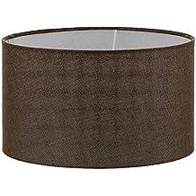Suchergebnis Auf Amazon De Fur Lampenschirm Stoff 50 Cm