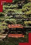 La fascination du Japon : Id�es re�ue...