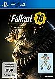 Fallout 76: S.P.E.C.I.A.L. Edition  (exkl. bei Amazon) medium image
