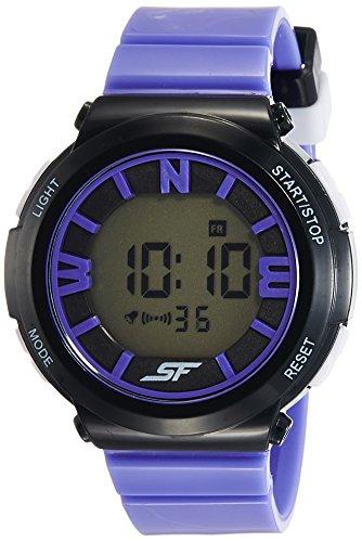 Sonata-Analog-Black-Dial-Girls-Watch-87016PP02J