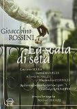 Gioachino Rossini - La Scala di seta (Schwezinger Festspiele)