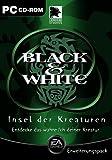 Black & White - Insel der Kreaturen Add-On