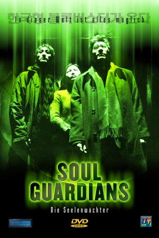 soul-guardians-alemania-dvd