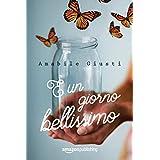 Amabile Giusti (Autore) (368)Acquista:   EUR 3,99
