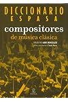 https://libros.plus/diccionario-de-compositores-de-la-musica-clasica/