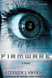 Firmware (English Edition)