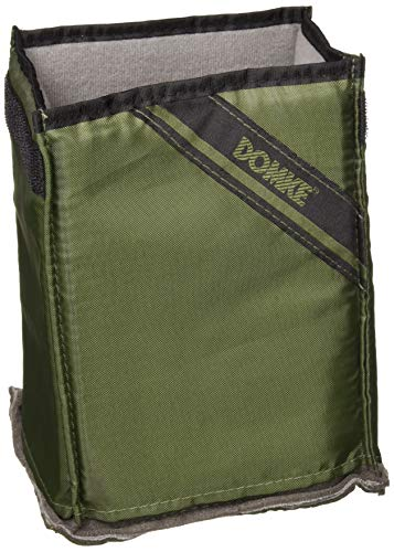 Domke FA-246 4 divisiones Compartimento est/ándar para bolsa de c/ámara