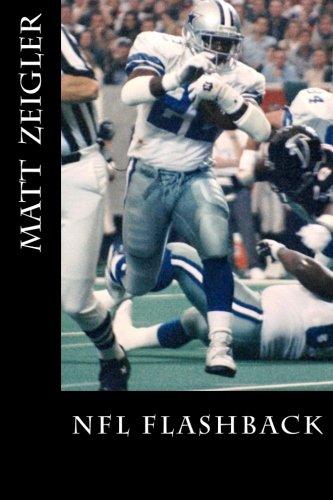 NFL Flashback (Joe Rice Montana, Jerry)