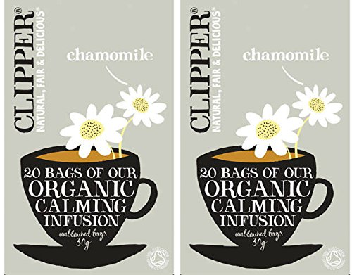 2-Pack-Clipper-Organic-Chamomile-20-Bag-2-PACK-BUNDLE